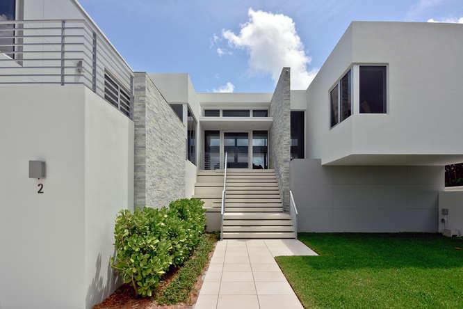 Single-Family Home - Jupiter Inlet Colony, FL (photo 2)