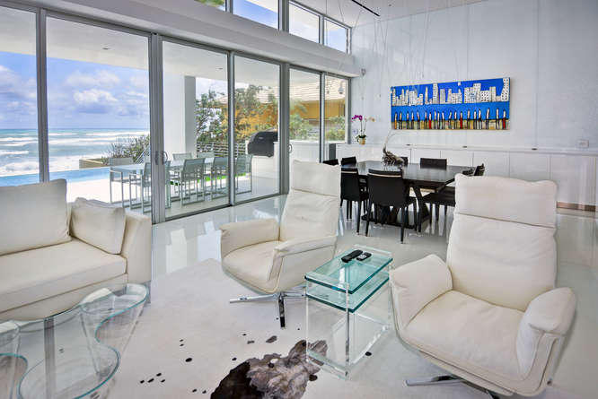 Single-Family Home - Jupiter Inlet Colony, FL (photo 4)