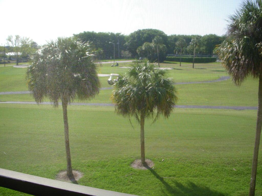 Photo of 9440 SW 8th Street Unit 320  Boca Raton  FL
