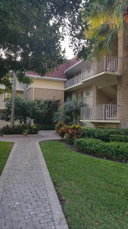 Photo of 5570 Tamberlane Circle Unit 332  Palm Beach Gardens  FL