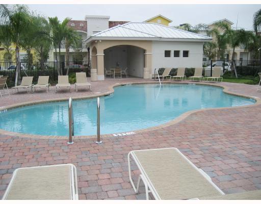 Photo of 10560 SW Stephanie Way Unit 1-207  Port Saint Lucie  FL