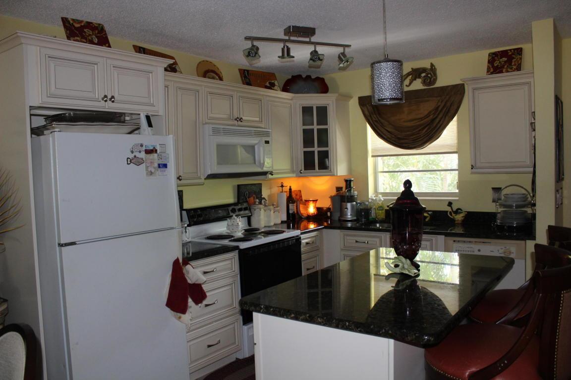Rental - Stuart, FL (photo 1)