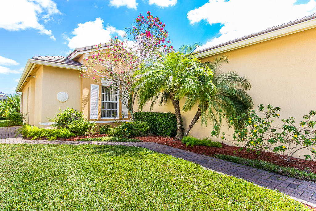 Photo of 9772 SW Eastbrook Circle  Port Saint Lucie  FL