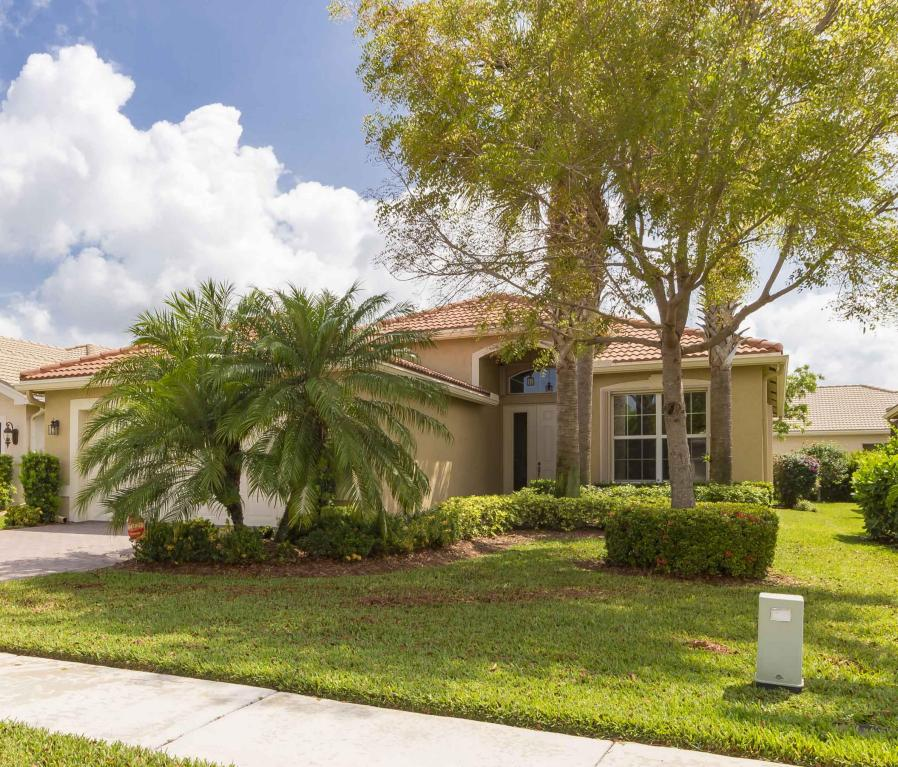 Photo of 9164 Meridian View Isles  Boynton Beach  FL