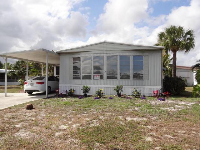 Photo of 4347 71st Street Unit 1329  West Palm Beach  FL