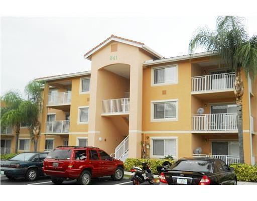 Photo of 241 SW Palm Drive Unit 104  Port Saint Lucie  FL