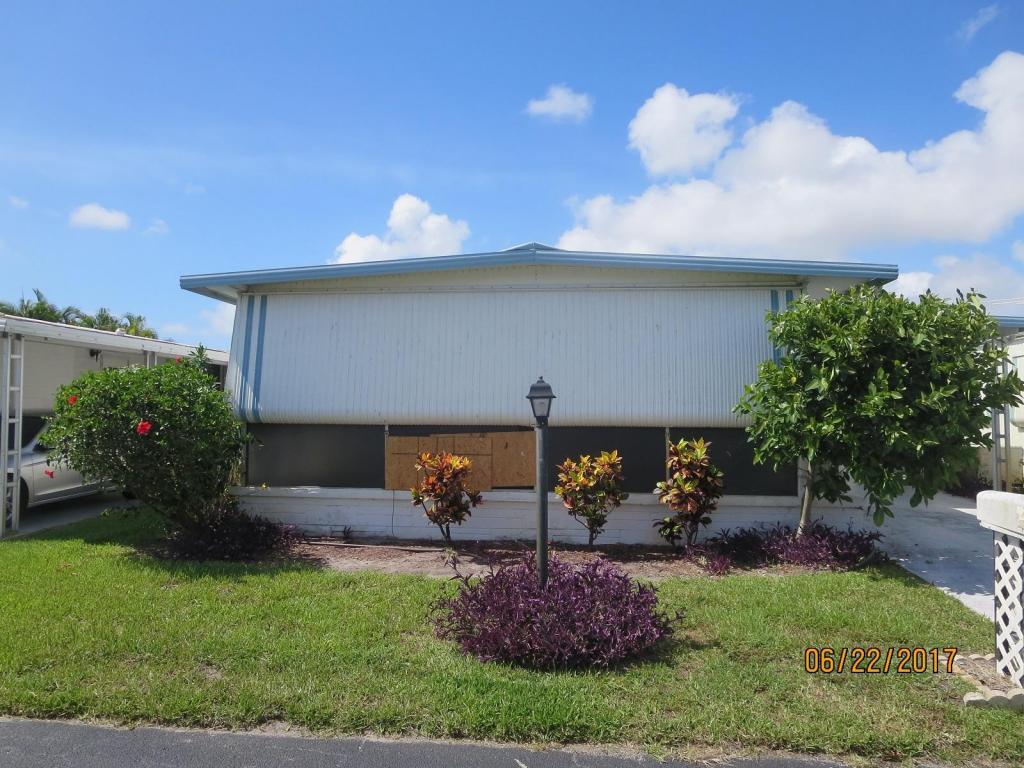 Photo of 1806 Mariner Place  Deerfield Beach  FL