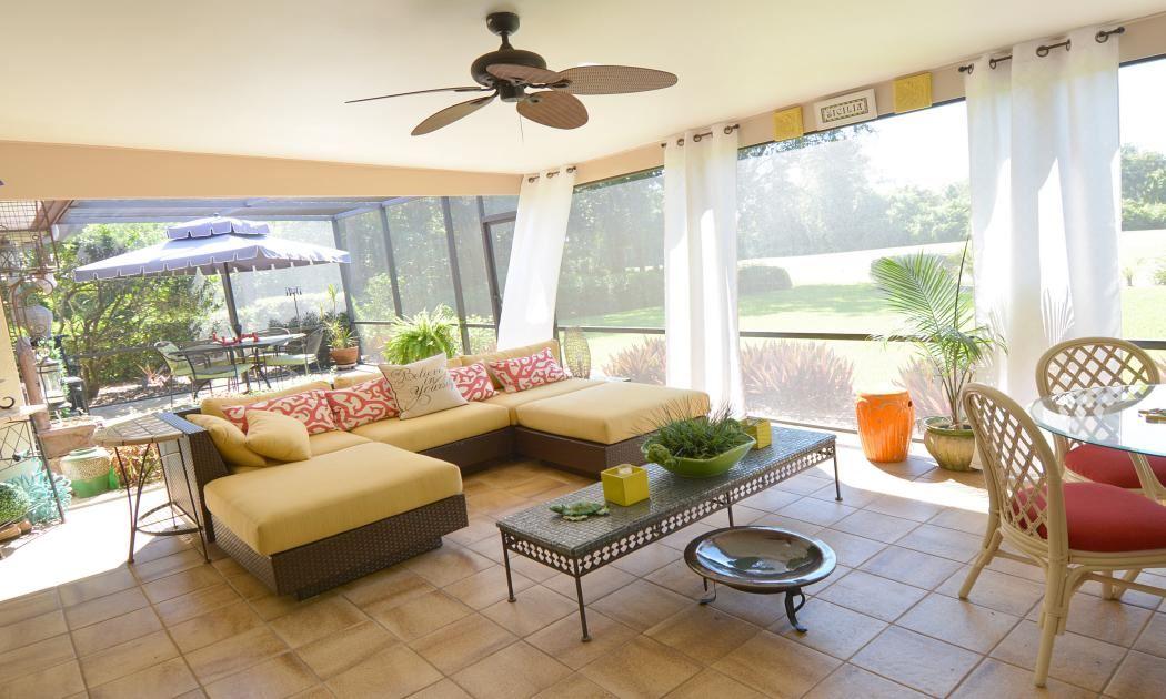 6400 SW Thistle Terrace, Palm City, Florida