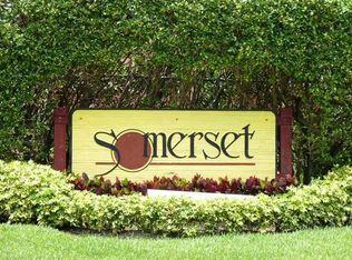 Photo of 3874 Victoria Drive  West Palm Beach  FL