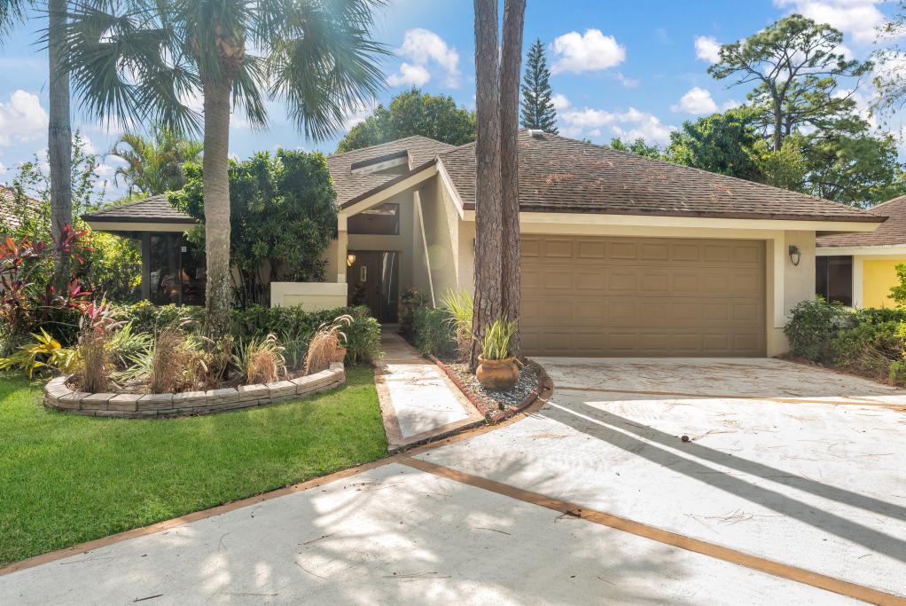 6708 Sweet Maple Lane, Boca Del Mar, Florida