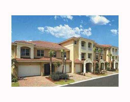 Photo 0 of 4701 Artesa Way Palm Beach Gardens FL