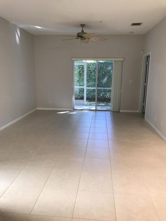 Photo 39 of 108 Lighthouse Circle Unit A Tequesta FL