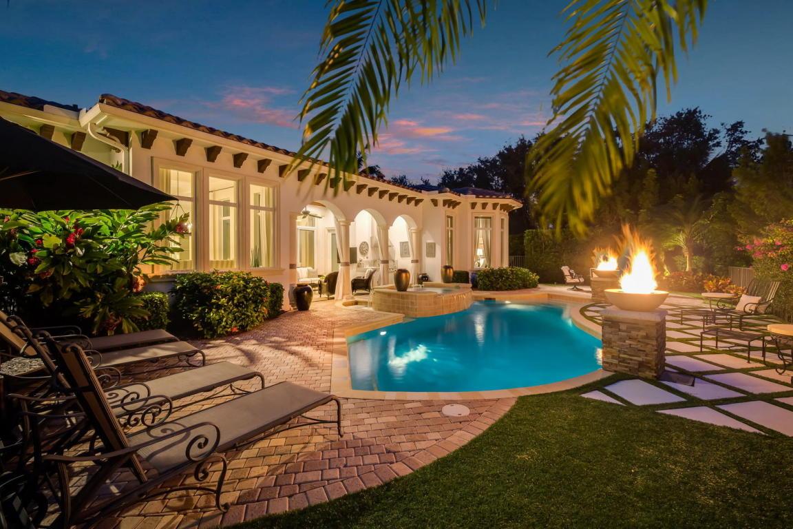 Fancy Carmines Palm Beach Gardens Image - Brown Nature Garden ...