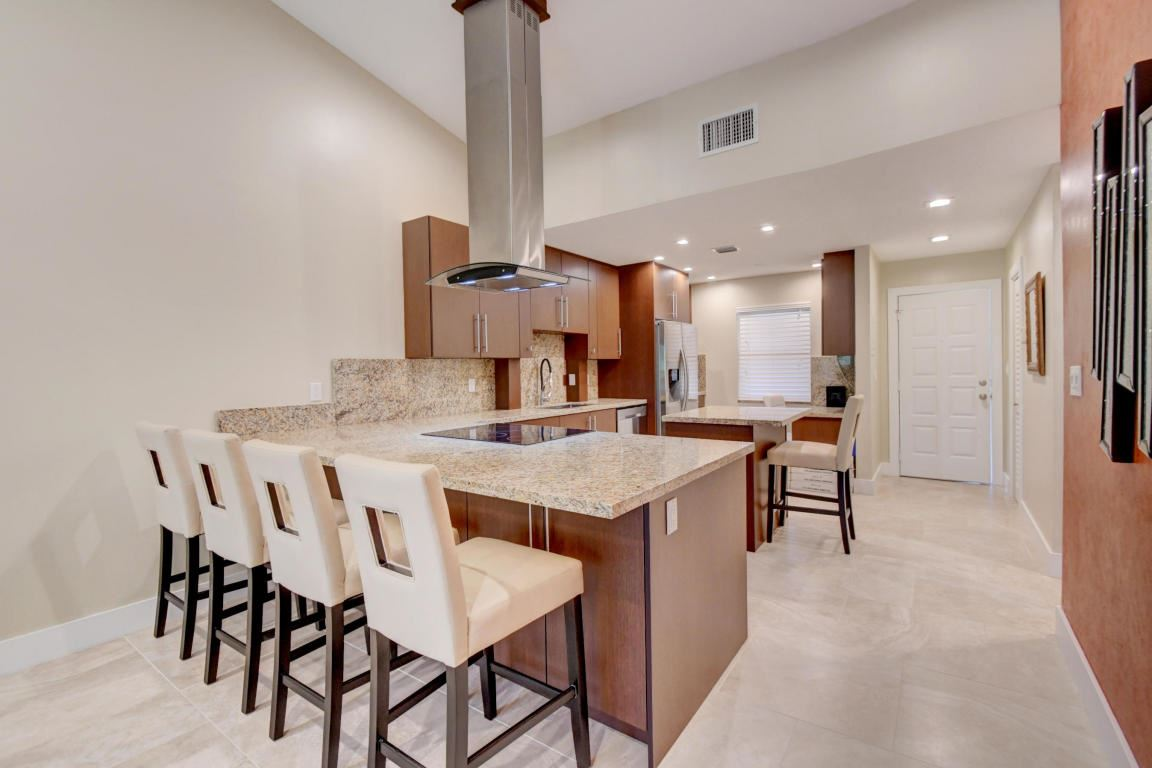 One of Boca Raton 2 Bedroom Homes for Sale at 8305 Boca Glades Boulevard