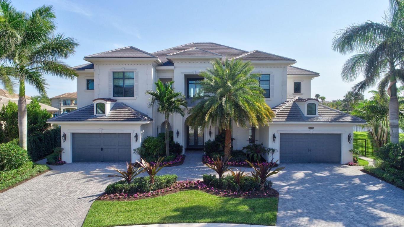 9632 Moritz Way Delray Beach, FL 33446