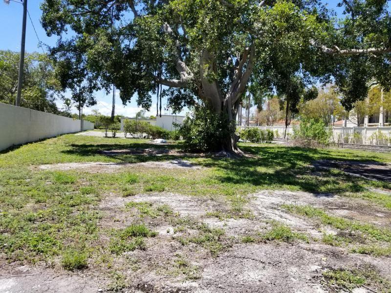3466 N Old Dixie Highway, Boynton Beach, Florida