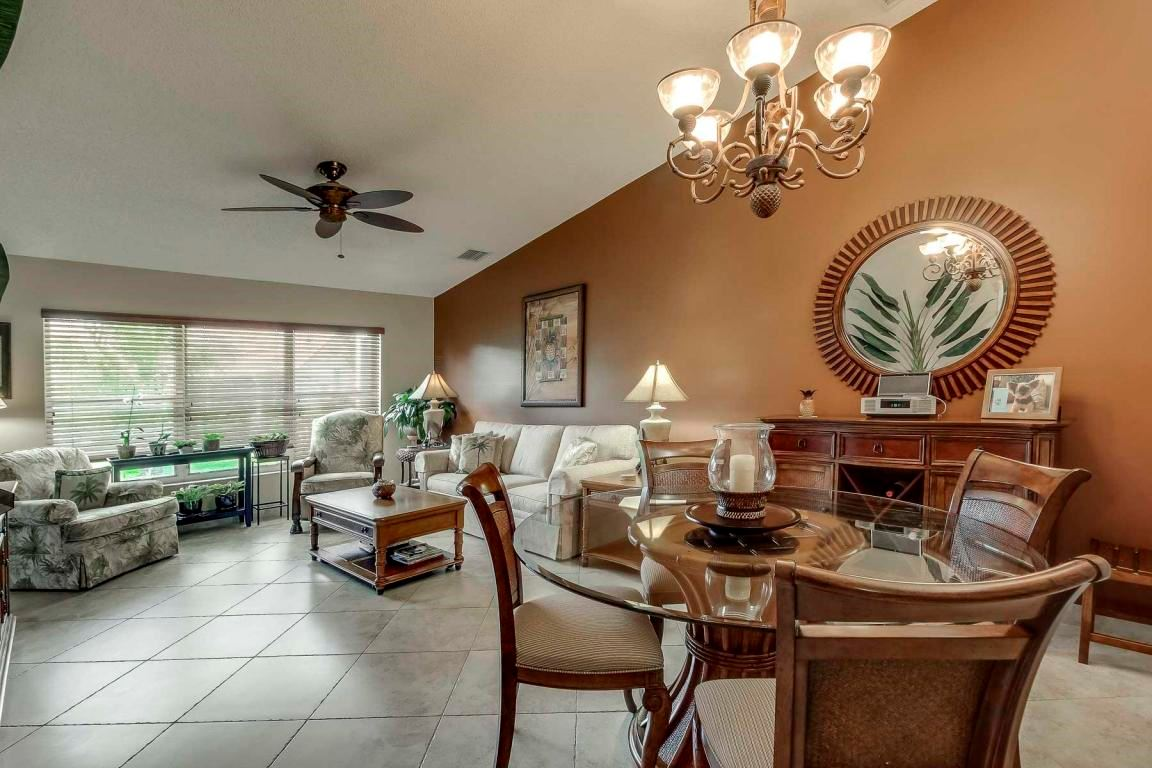 106 Sausalito Drive Unit 106 Boynton Beach, FL 33436