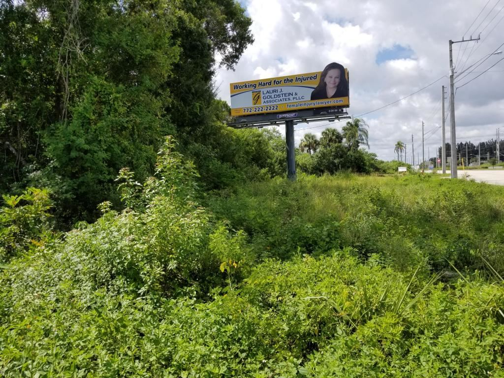 000 Easy Street Fort Pierce, FL 34982