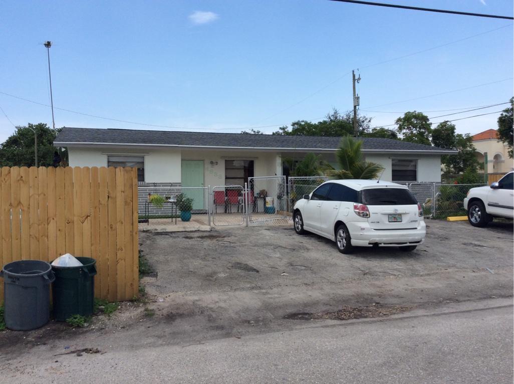 4938 Paetzold Drive Atlantis, FL 33462
