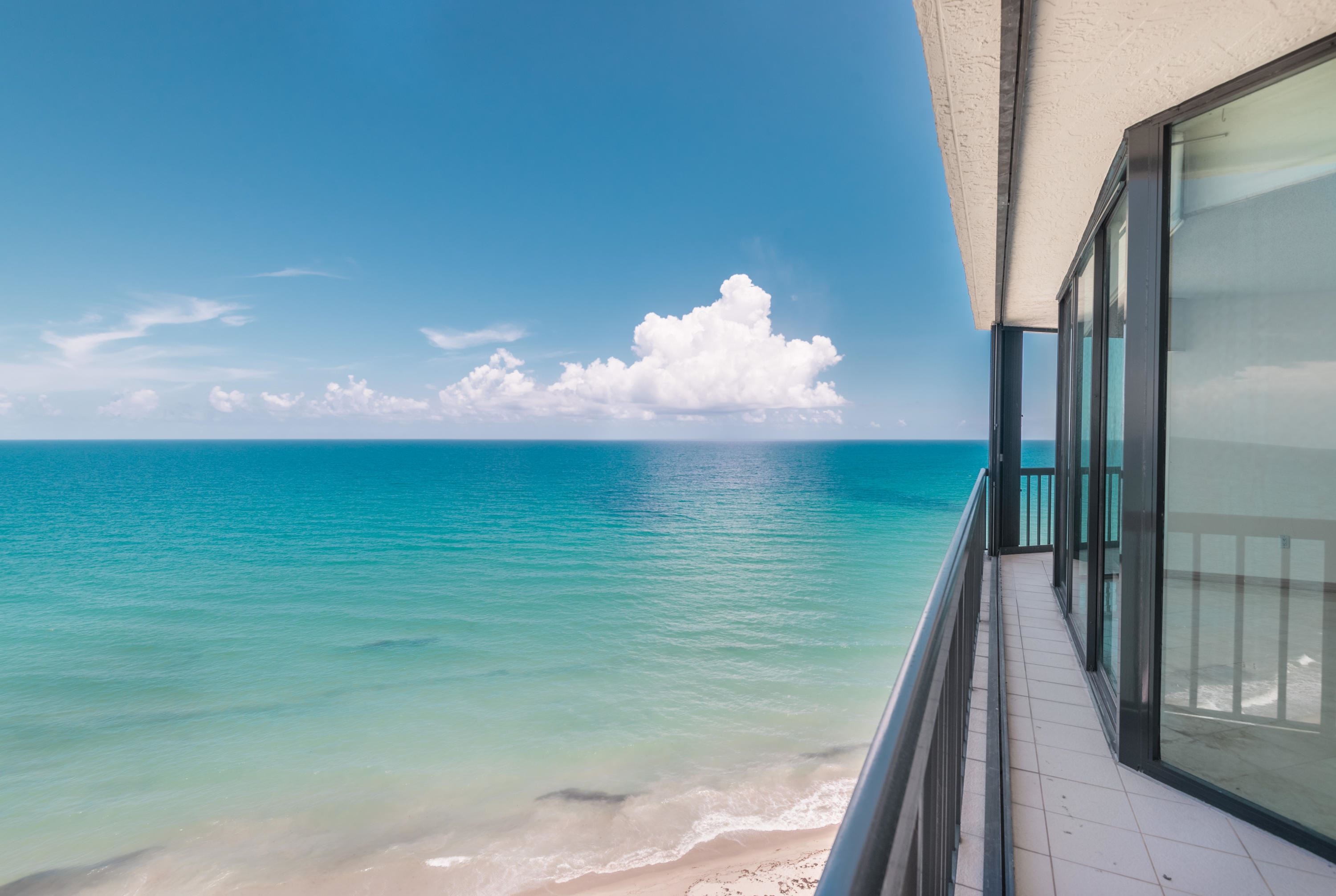 8800 S Ocean S Drive Unit Ph-1405, one of homes for sale in Jensen Beach