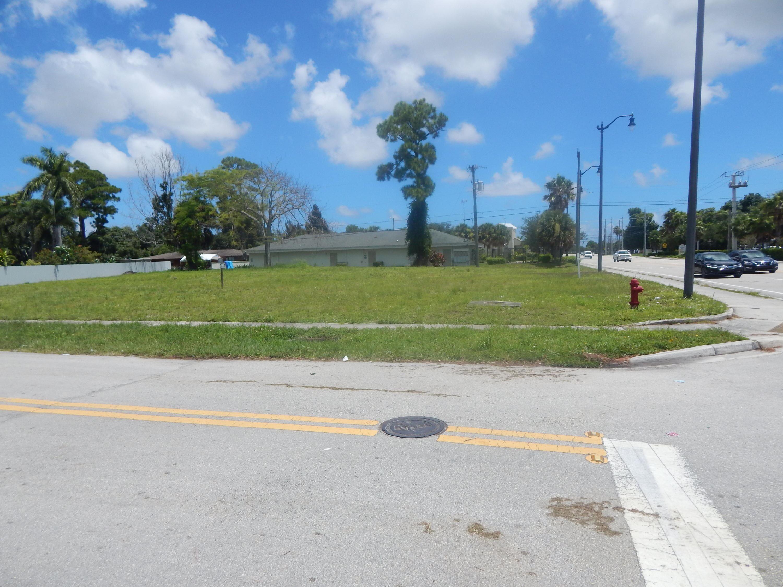 0 10th Avenue Greenacres, FL 33415