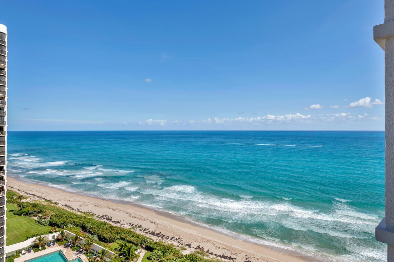 5380 N Ocean Drive Unit 16g Riviera Beach, FL 33404