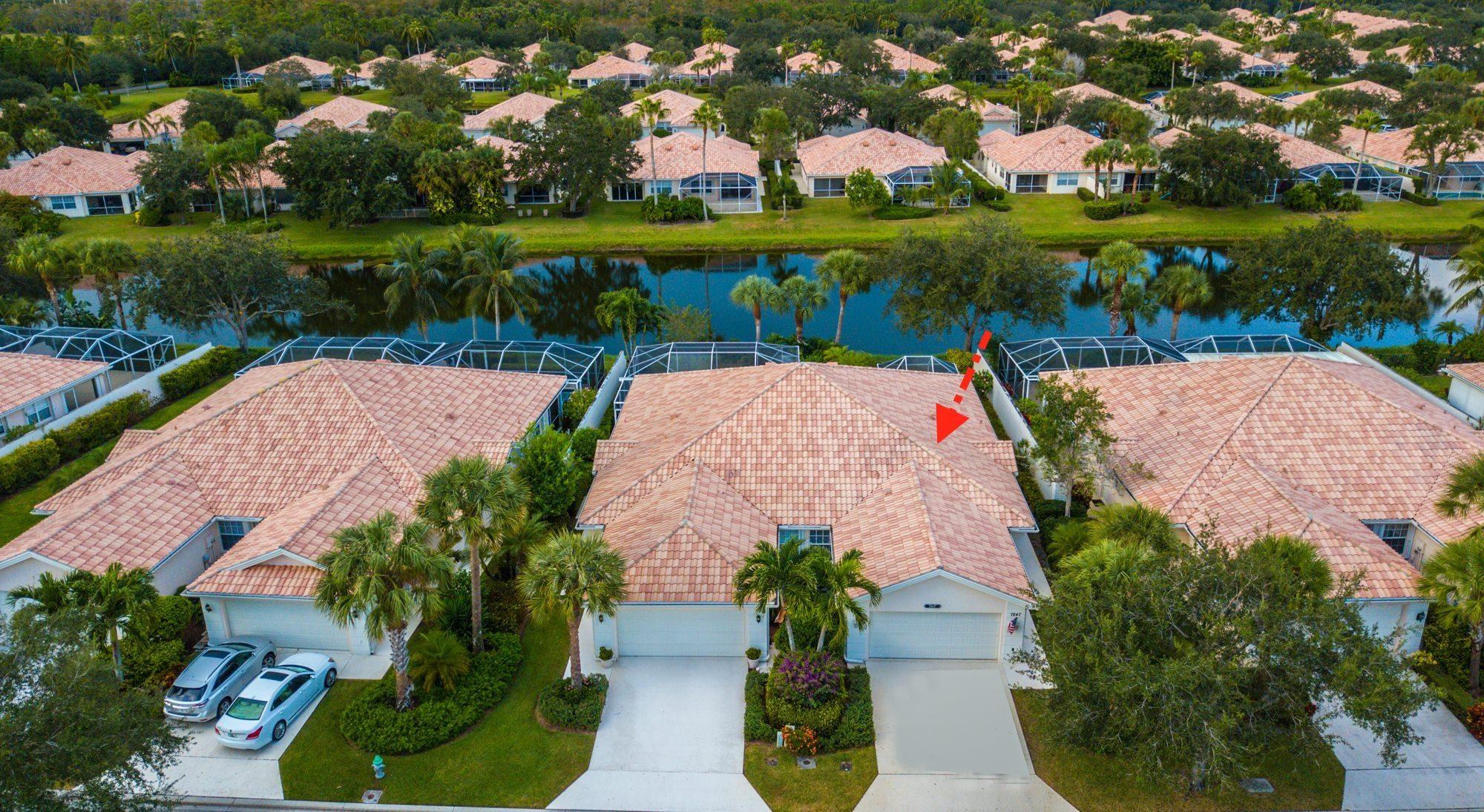 7847 Pine Island Way West Palm Beach, FL 33411