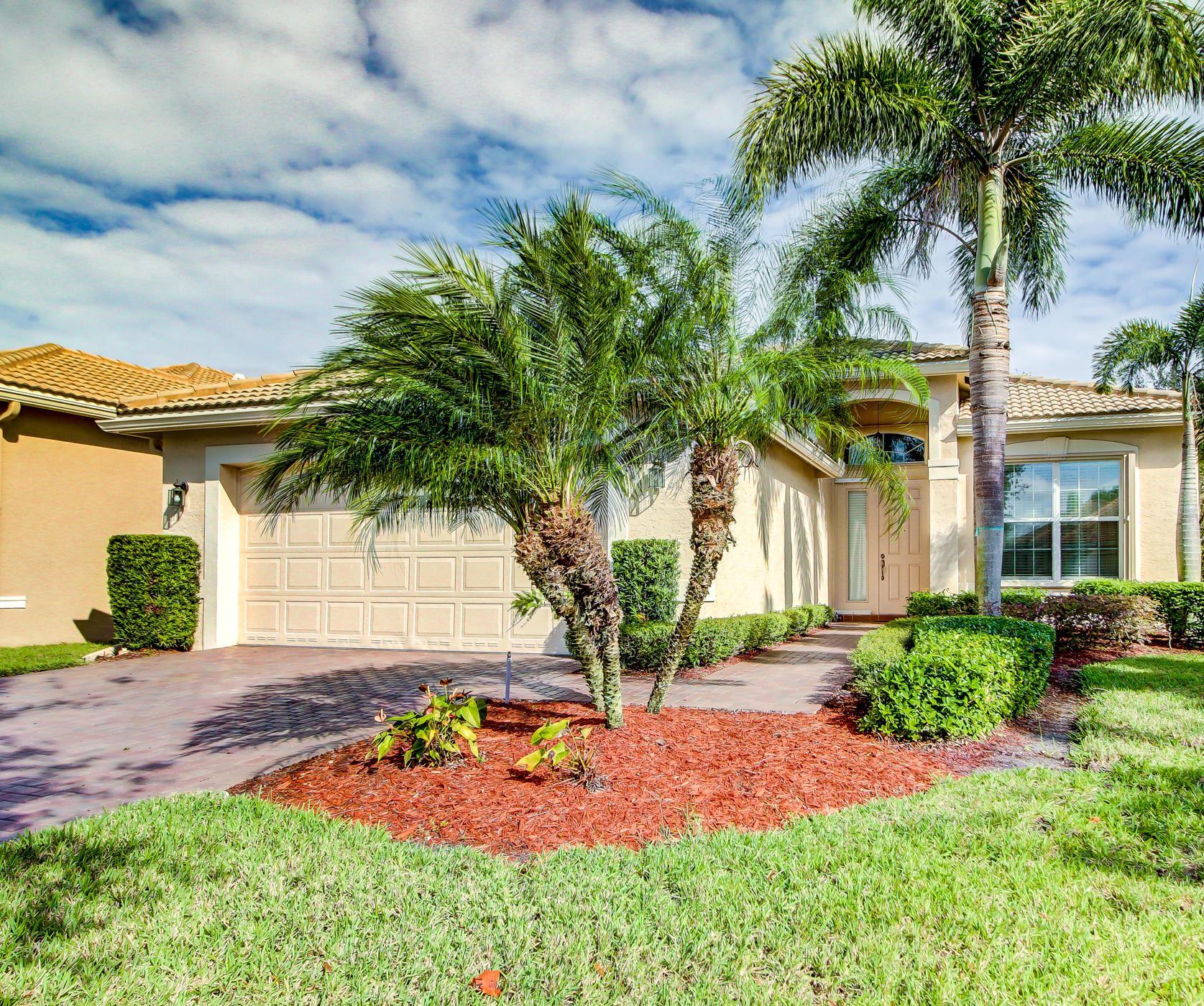 10582 Stone Garden Drive Boynton Beach, FL 33472