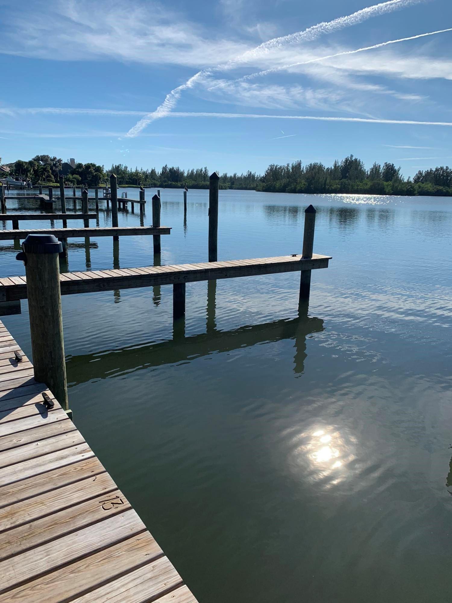 5151 A1a Indian River Shores, FL 32963