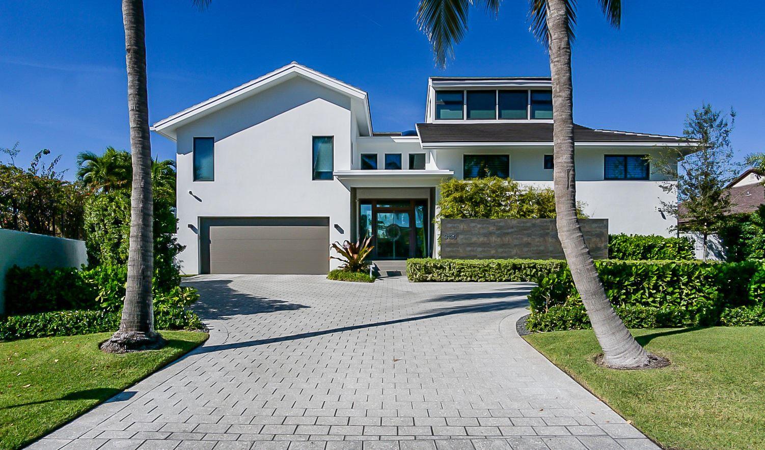 3130 Jasmine Court Delray Beach, FL 33483