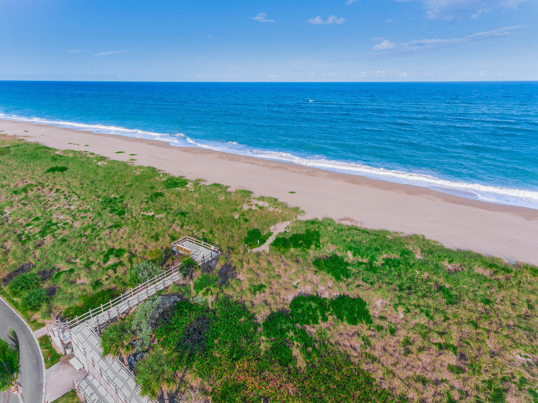 2400 S Ocean Drive Unit 2318 Hutchinson Island, FL 34949