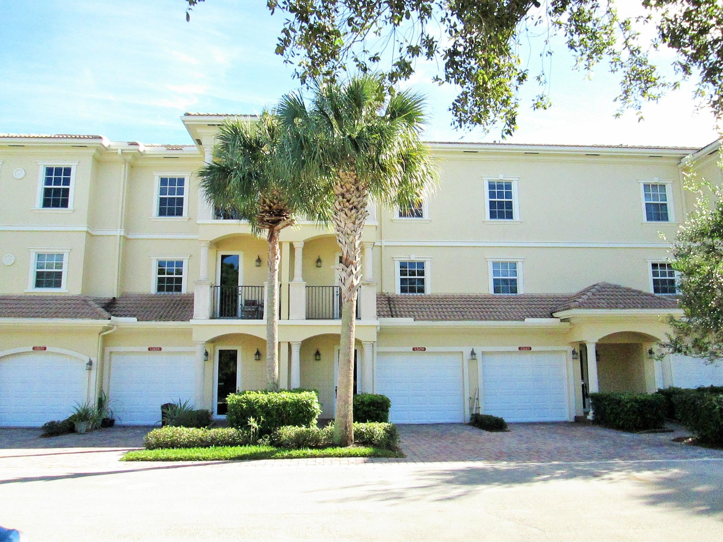 12659 SE Old Cypress Drive, one of homes for sale in Hobe Sound