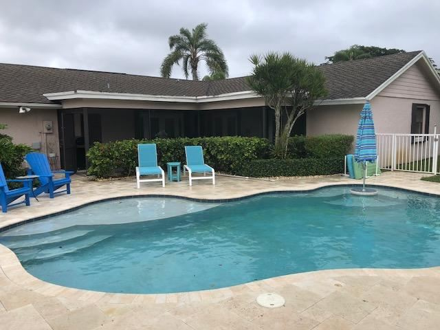 6135 Celadon Circle, West Palm Beach, Florida