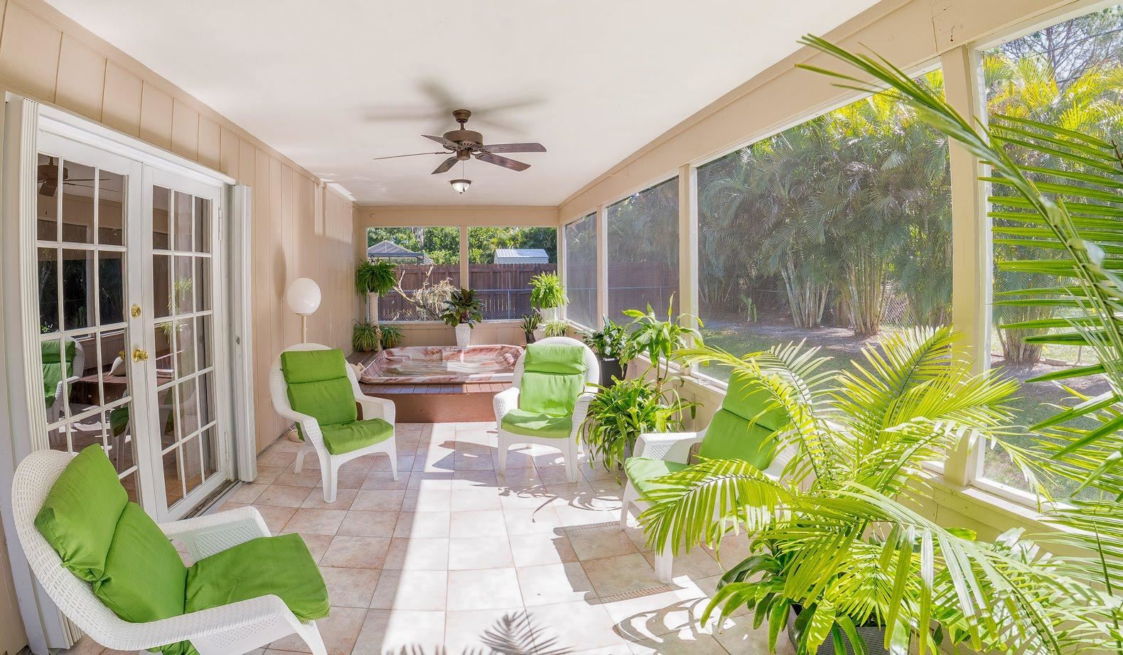 266 SE Walsh Terrace, Port Saint Lucie, Florida