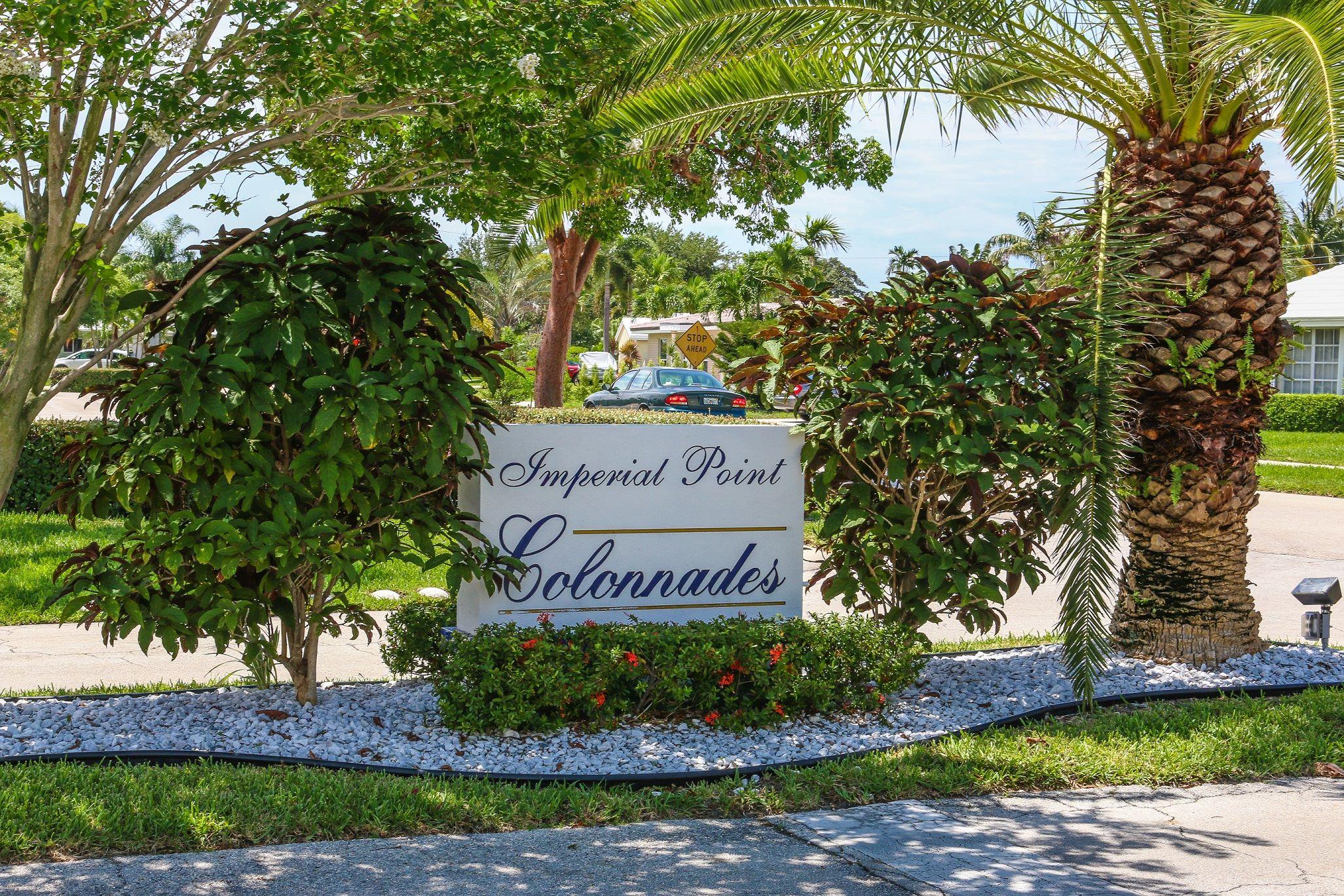 Photo of 2271 NE 68th Street 2027  Fort Lauderdale  FL