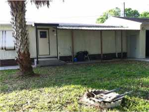 1007 NE 30th Ave, Okeechobee, FL 34972