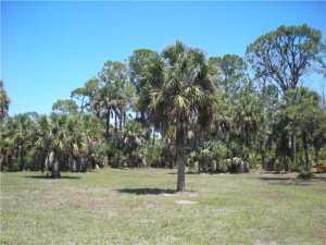 9.66 acres in Haverhill, Florida