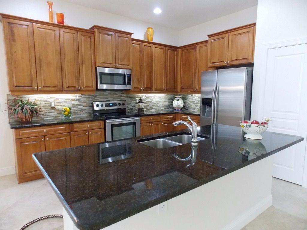 Single-Family Home - Port St Lucie, FL (photo 1)