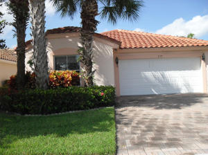5175 Corbel Lake Way, Boynton Beach, FL 33437