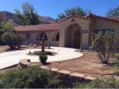 Real Estate for Sale, ListingId: 30759389, Lake Isabella,CA93240