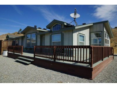 Real Estate for Sale, ListingId: 31904134, Caliente,CA93518