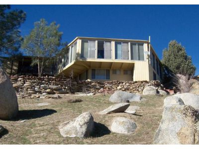 Real Estate for Sale, ListingId: 32656546, Caliente,CA93518
