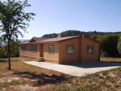 Real Estate for Sale, ListingId: 33027468, Caliente,CA93518