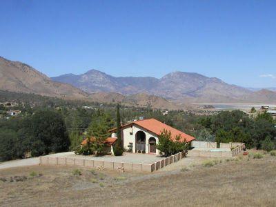 Real Estate for Sale, ListingId: 33207430, Lake Isabella,CA93240