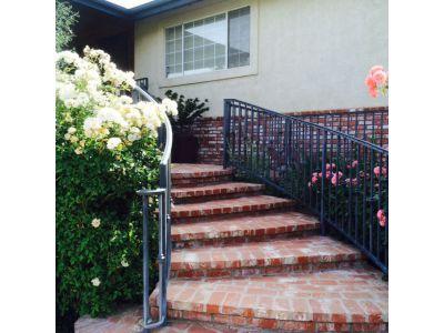 Real Estate for Sale, ListingId: 33309476, Lake Isabella,CA93240