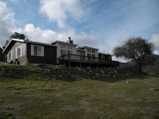 Real Estate for Sale, ListingId: 34209282, Caliente,CA93518