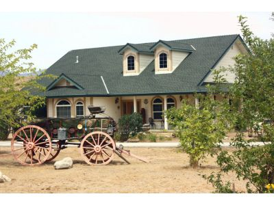 Real Estate for Sale, ListingId: 34329585, Lake Isabella,CA93240