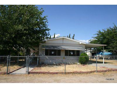 9207 Comanche Wy, WELDON, CA 93283