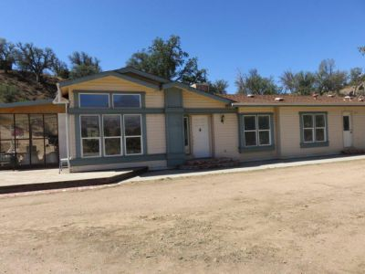 Real Estate for Sale, ListingId: 34829932, Caliente,CA93518