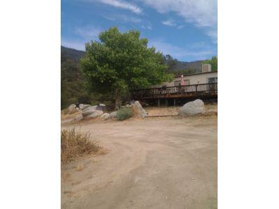Real Estate for Sale, ListingId: 34918090, Caliente,CA93518